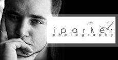 iparker_profile_Icon.jpg
