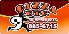 pizza_etc_profile_Icon.jpg