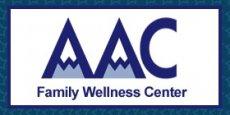 AAC Family Wellness