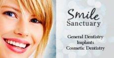 Smile Sanctuary