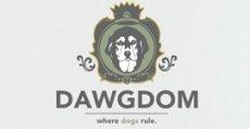 Dawgdom - Where dogs rule.