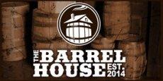 The Barrel House Restaurant
