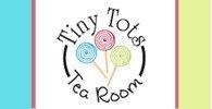 Tiny Tots Tea Room