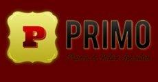 primo_profile_icon.jpg