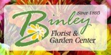 Binley Florists and Garden Center